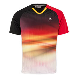 DTB Striker T-Shirt