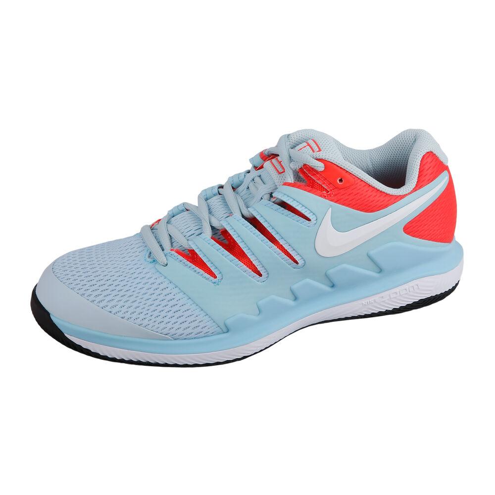 Air Zoom Vapor X Chaussures de tennis Femmes