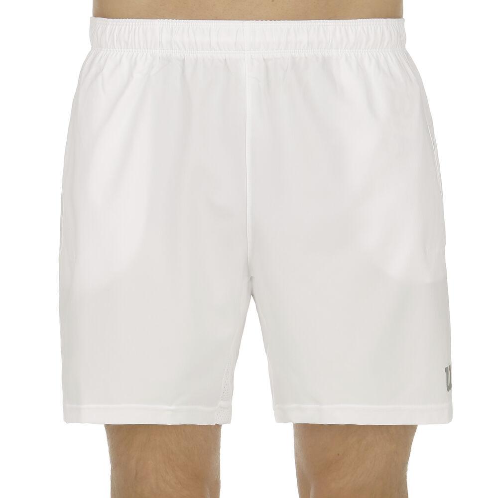 Rush 7 Woven Shorts Hommes