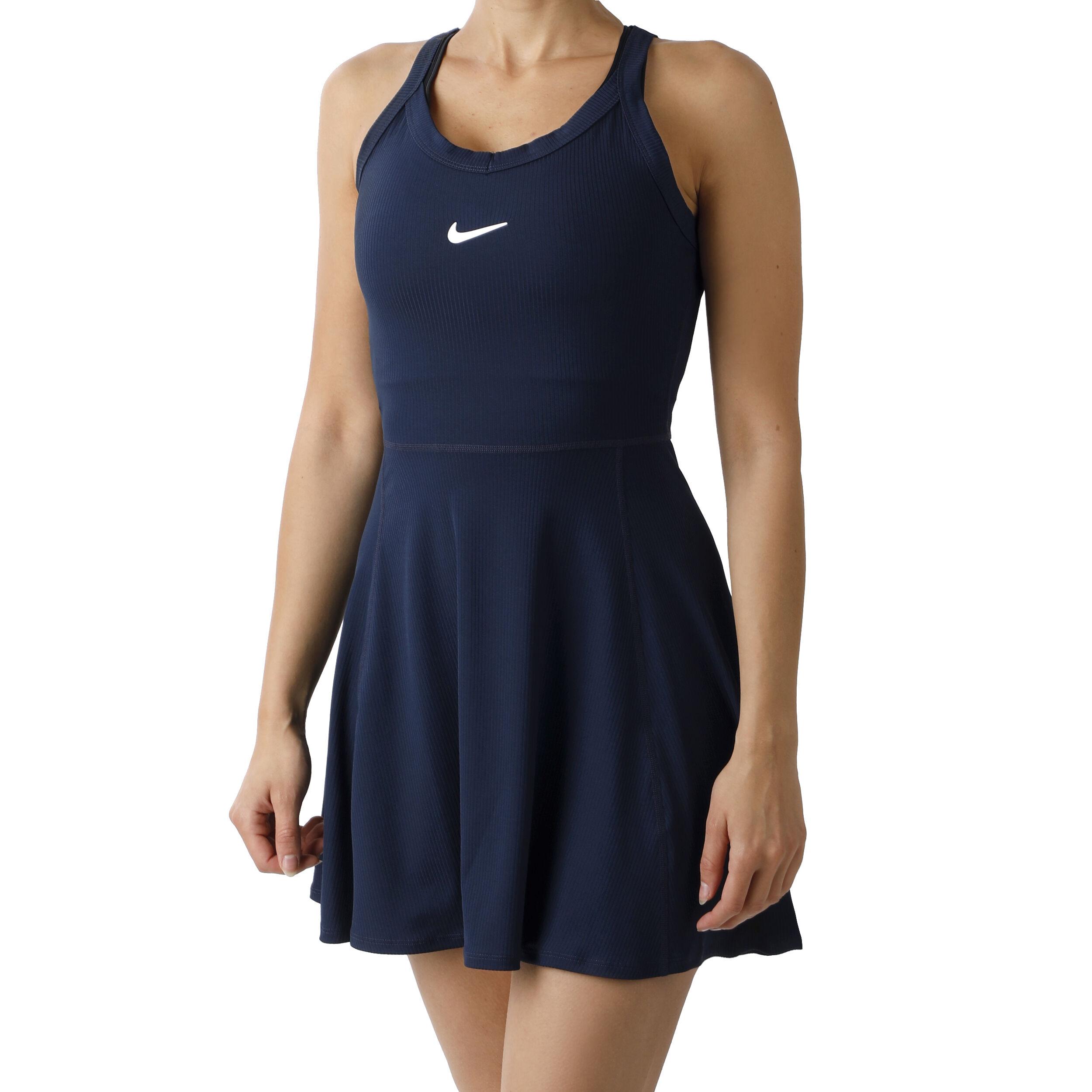 Nouveau Nike Court Maria Dress Women Vêtements De