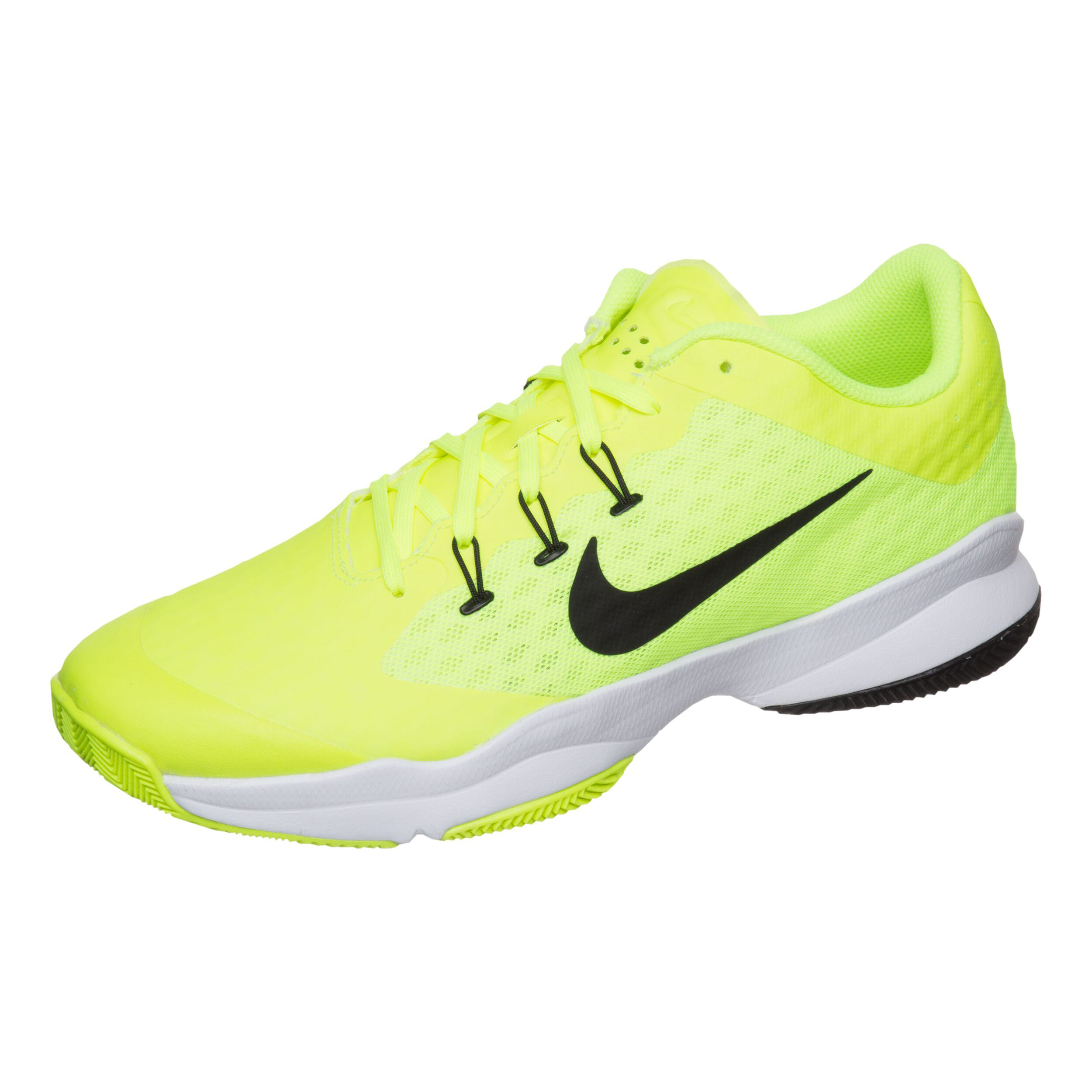 Nike Air Zoom Ultra Chaussures Toutes Surfaces Hommes