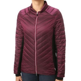 Workout Jacket Women