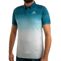 Parley Polo Shirt Men