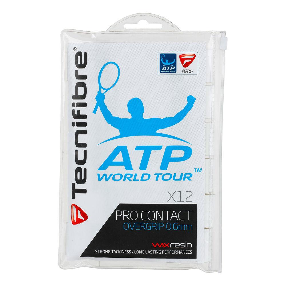 Pro Contact ATP Pack De 12