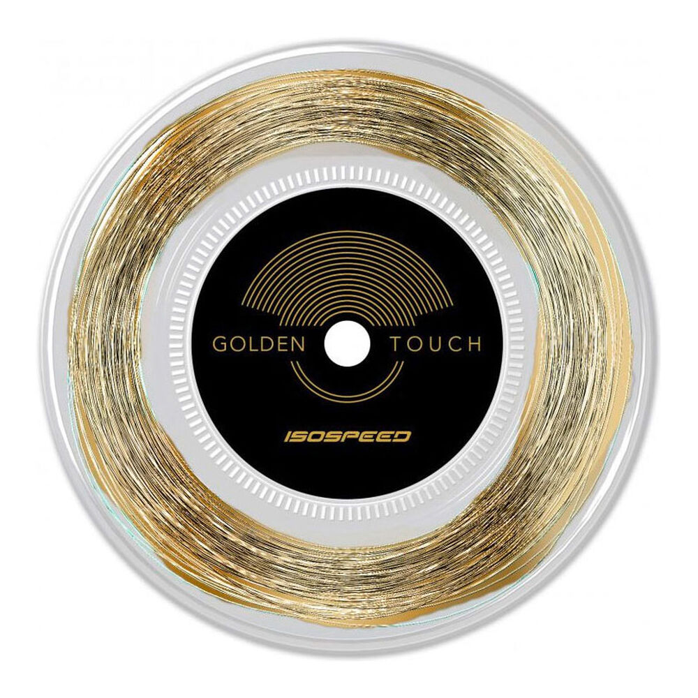 Golden Touch Bobine Cordage 200m