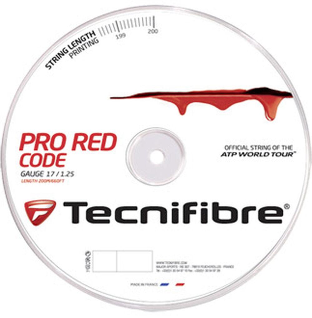 Pro RedCode Bobine Cordage 200m
