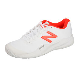 Tennis 996 v3 AC Women