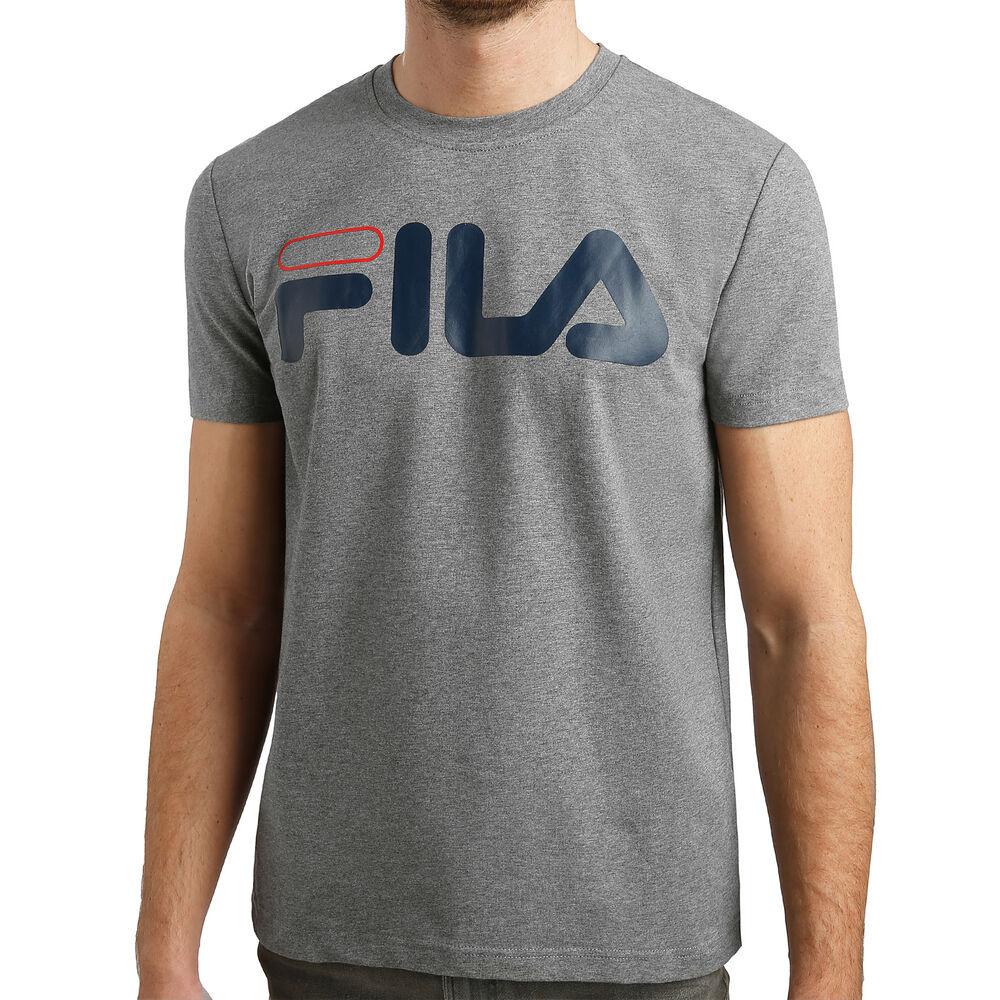 Ricki T-shirt Hommes