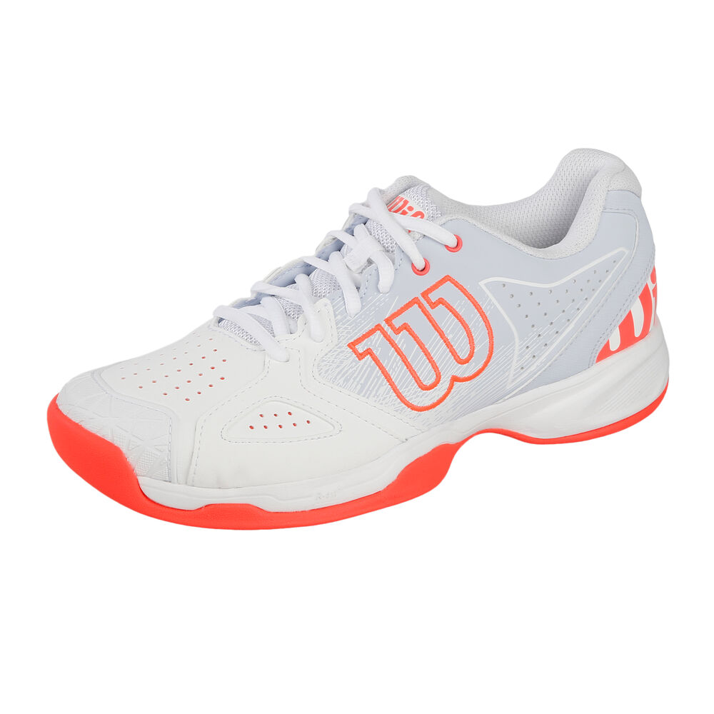 Kaos Devo Carpet Chaussures de tennis Femmes