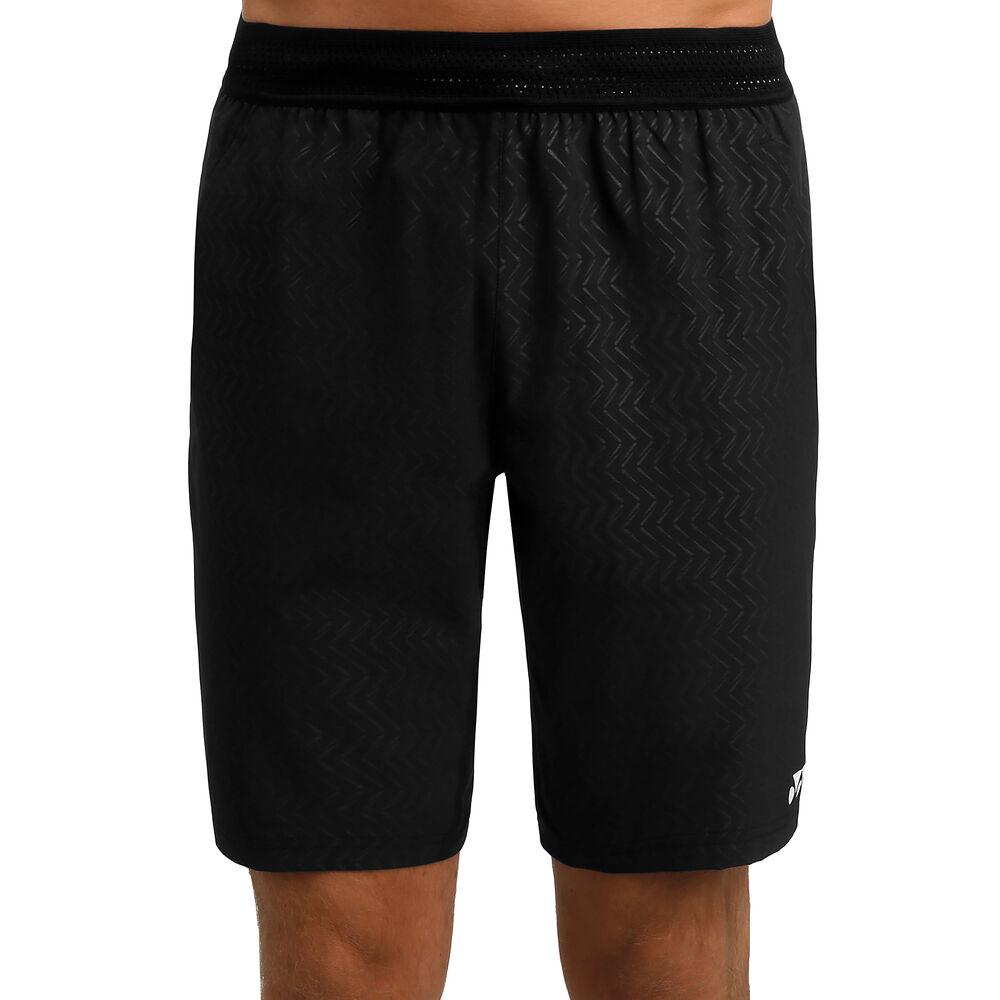 Australien Woven Shorts Hommes