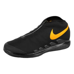 Air Zoom Vapor X Glove Men