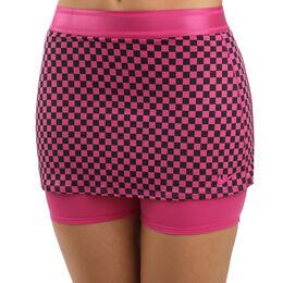 Court Dri-FIT Printed Skirt Women