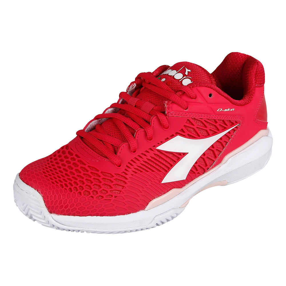 Speed Competition 5 AG Chaussures de tennis Femmes