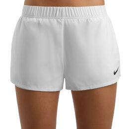 eab047a9b046b Vêtements de tennis de Nike acheter en ligne | Tennis-Point