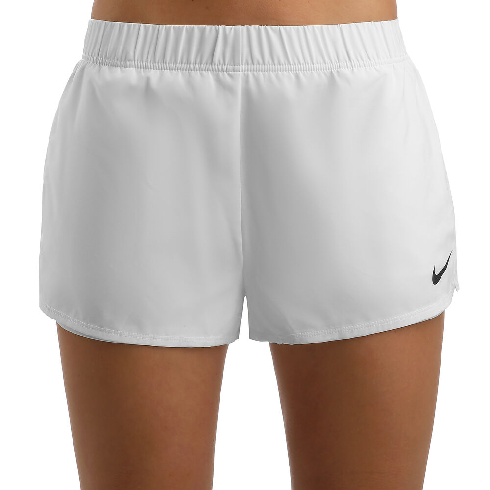 Court Nike