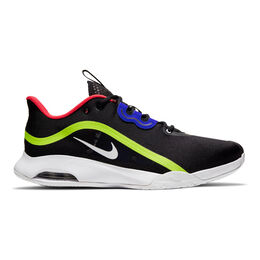 Air Max Volley AC Men