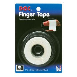 Finger Wrap Tapeband