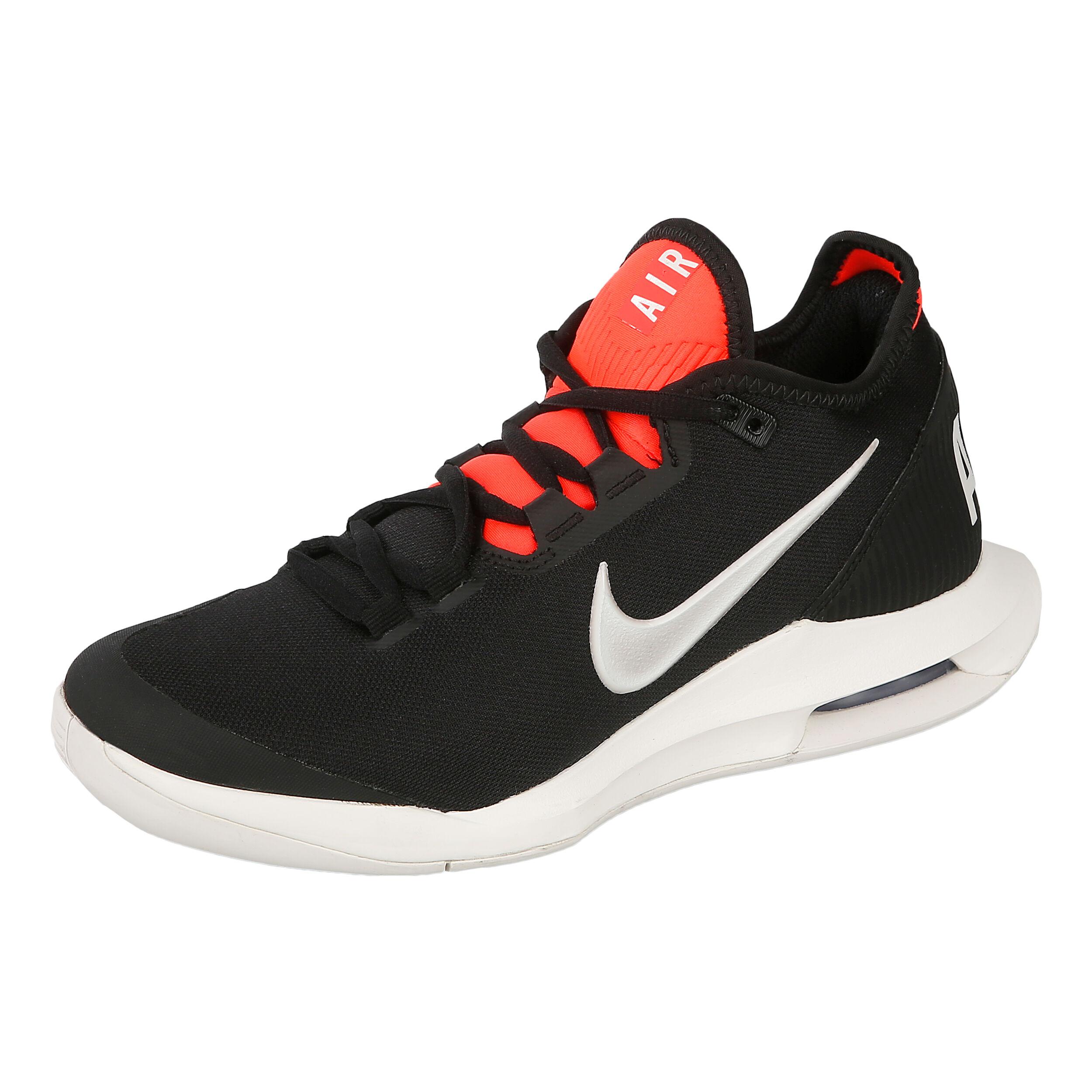 Nike Air Max Wildcard Chaussure Tout Terrain Enfants Noir