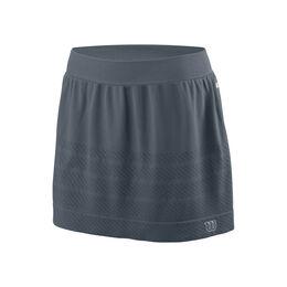 Power Seamless 12,5in Skirt Women