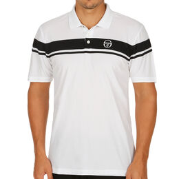 Young Line Pro Polo Men