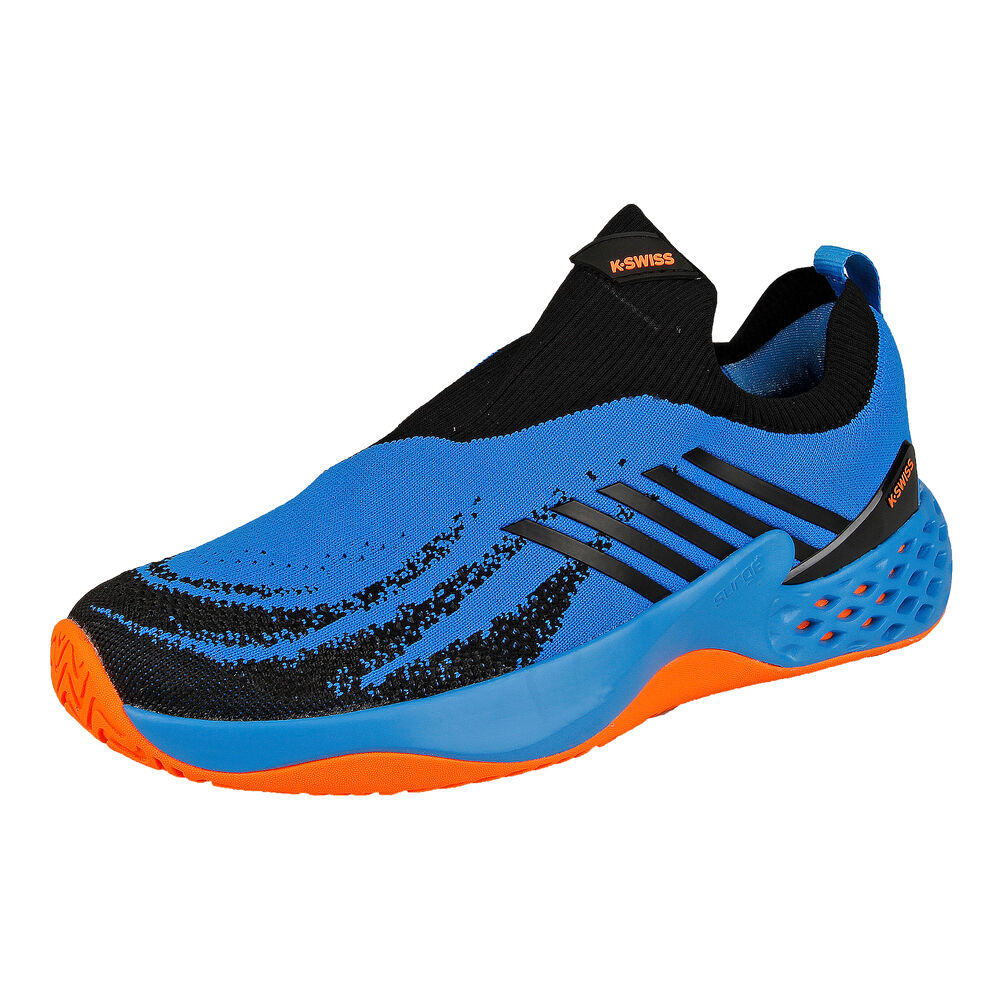 Aero Knit Chaussures de tennis Hommes