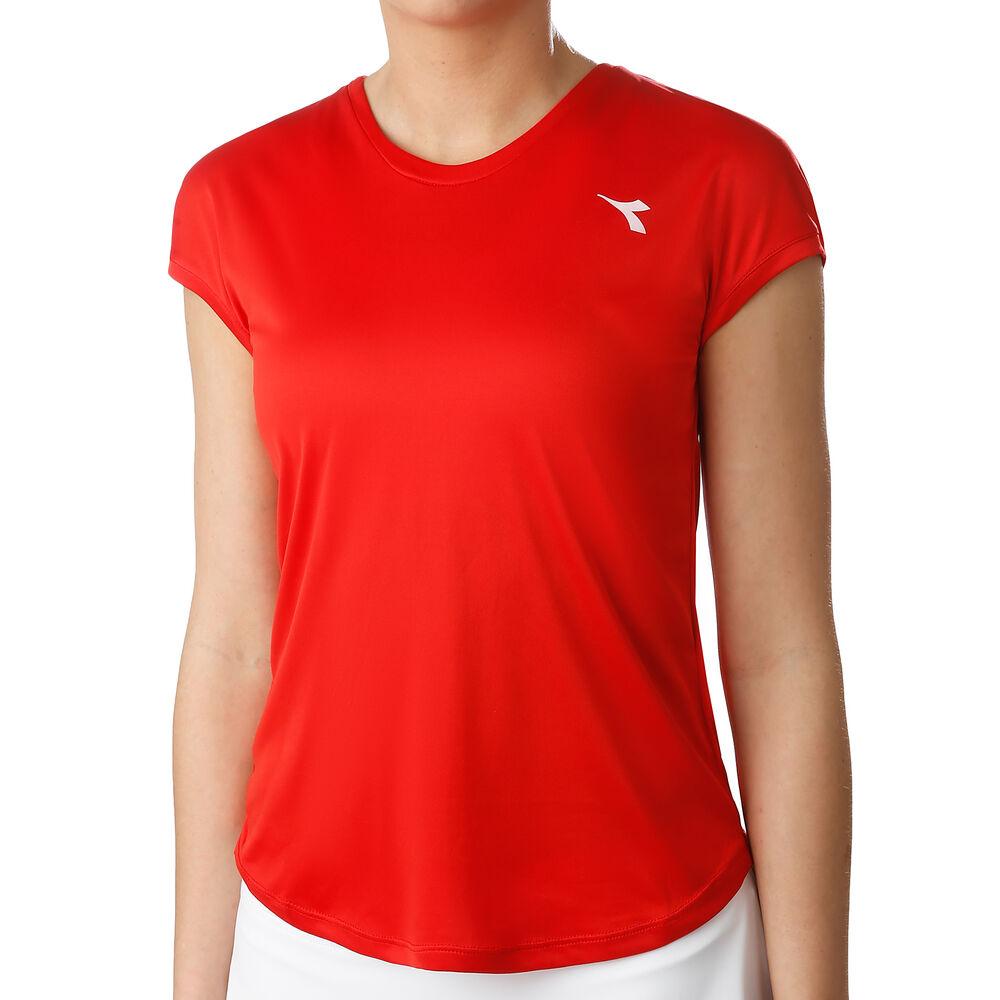 Team T-shirt Femmes