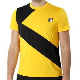 Louis T-Shirt Men