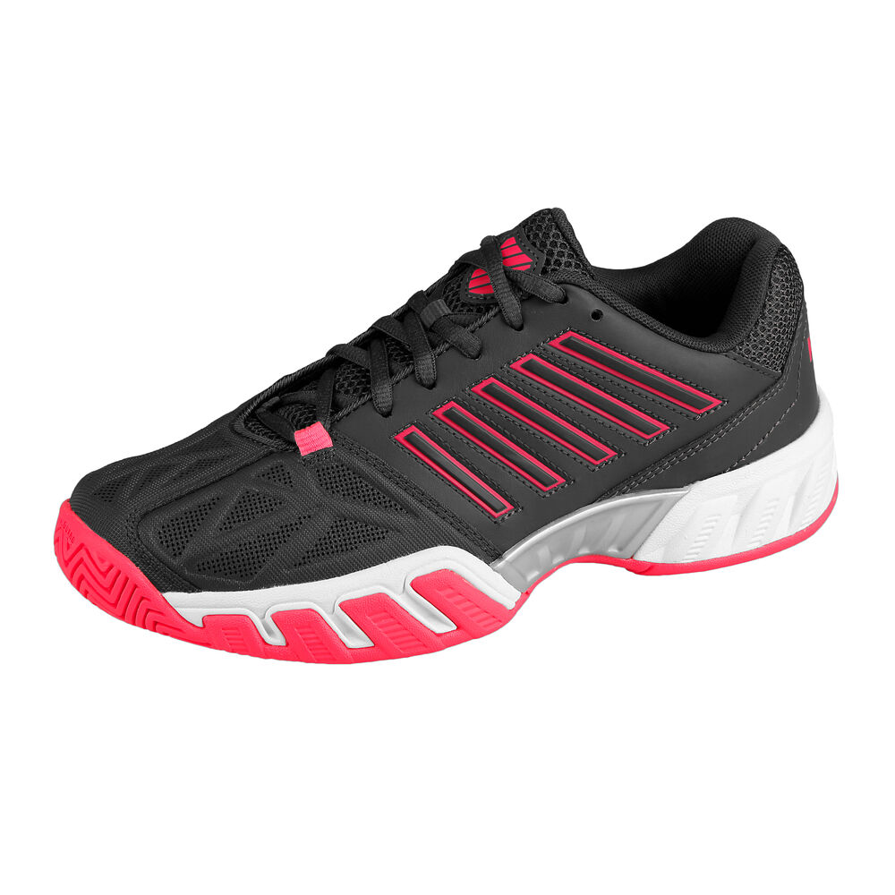 Big-Shot Light 3 Chaussures de tennis Femmes