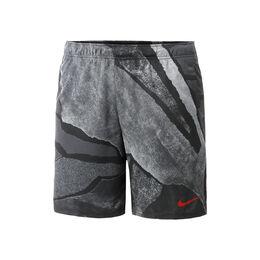 Dry AOP Shorts