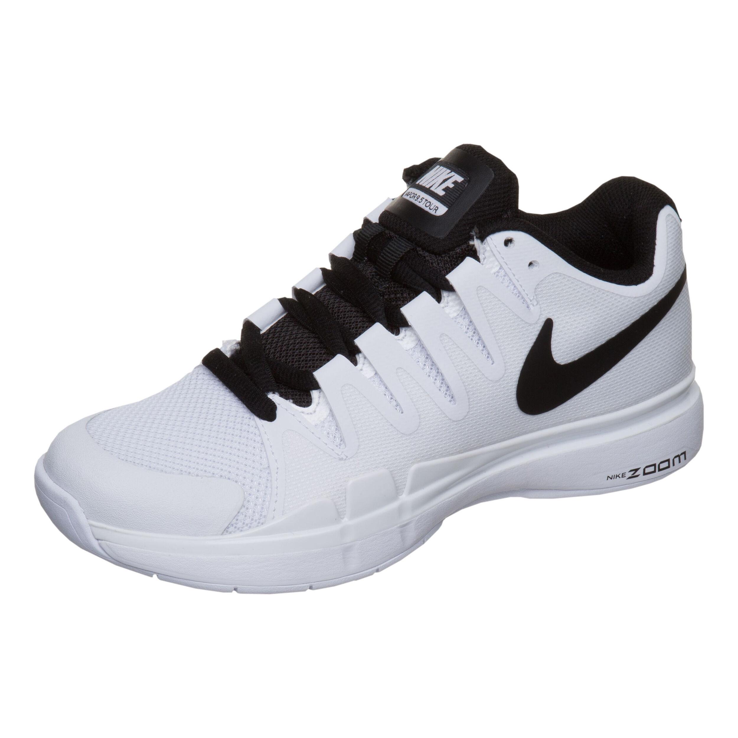 chaussure nike zoom vapor 9.5