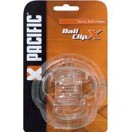 Ball Clip X