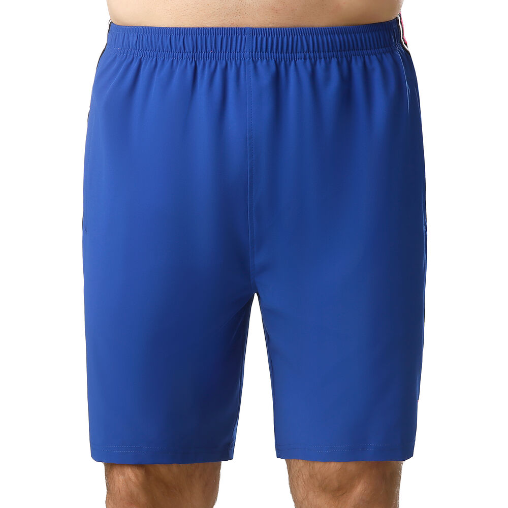 Taber Shorts Hommes