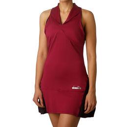 Clay Dress Women