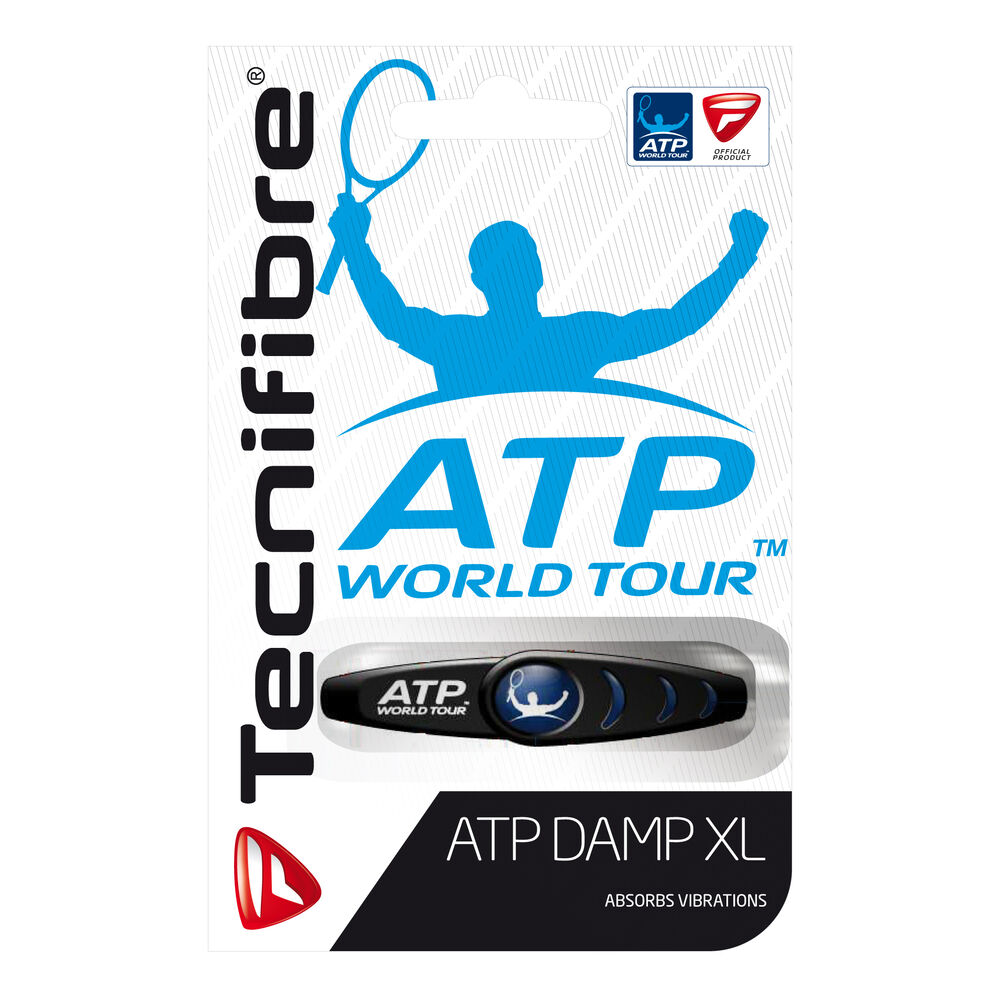 ATP XL Antivibrateur Pack 1 Unité