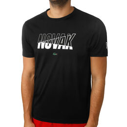 Djokovic Tee Men
