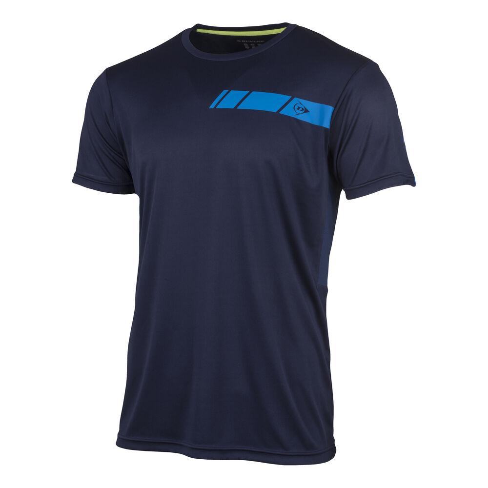 Crew T-shirt Garçons