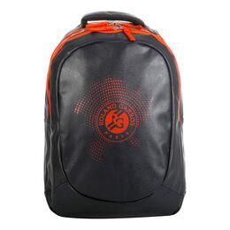 Roland Garros Pliable Unique Backpack