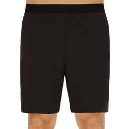Shorts Seasonal I Men