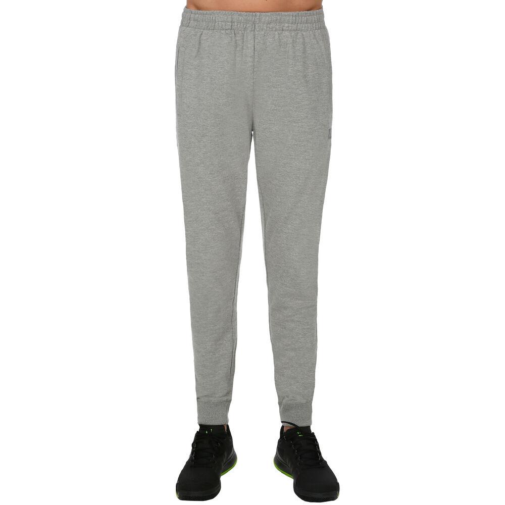 Condition Pantalon Survêtement Hommes
