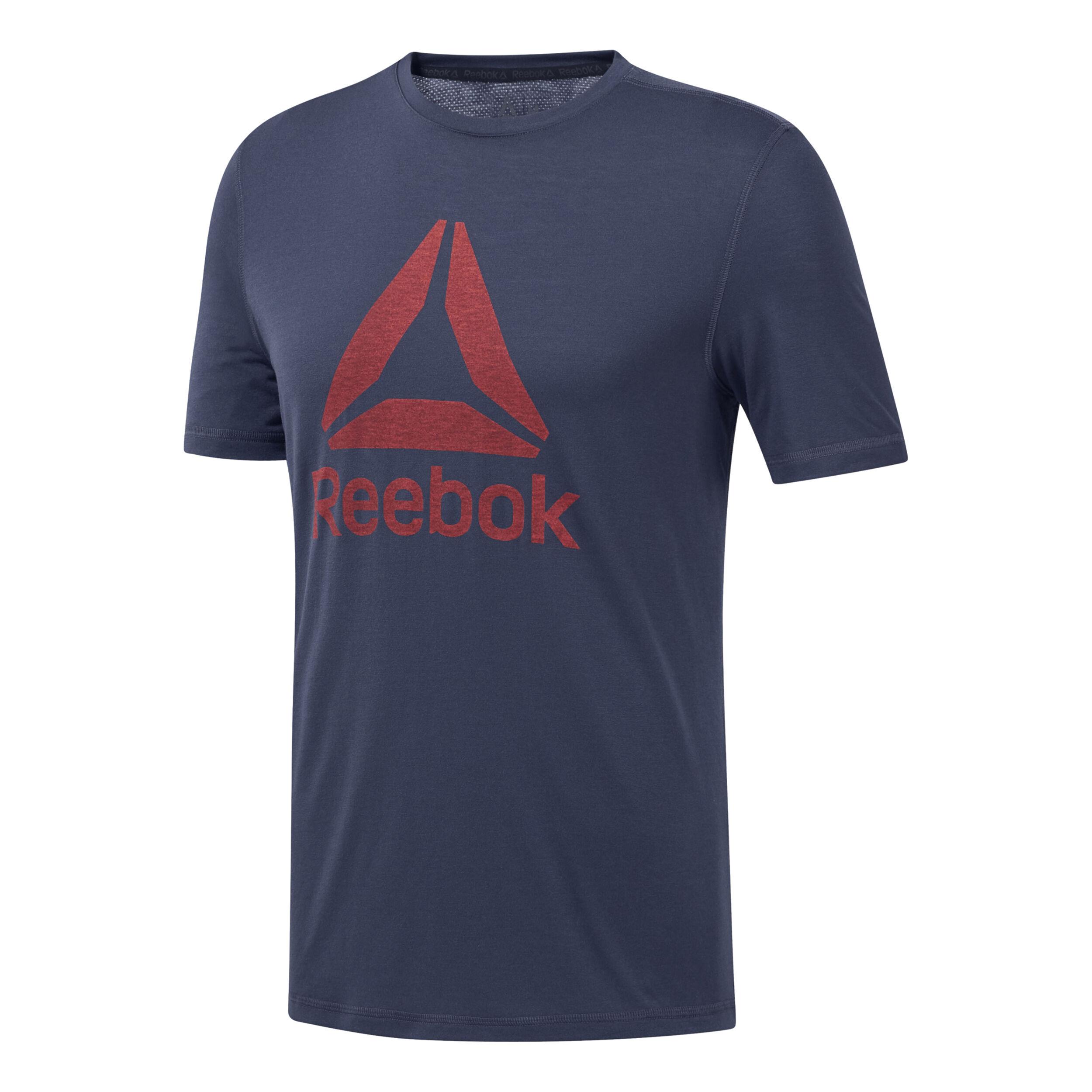 Reebok boutique en ligne | vêtements masculins et féminins