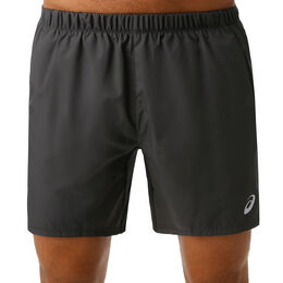 Club 7in Shorts Men