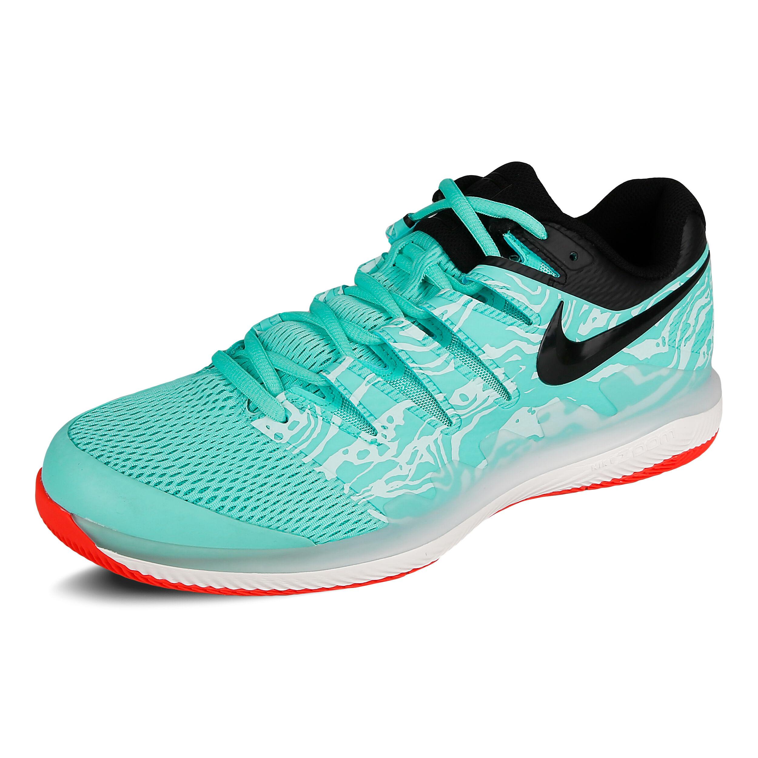 chaussure tennis adidas promo