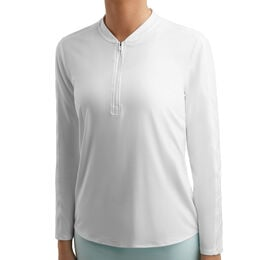 Court Dry Longsleeve Women