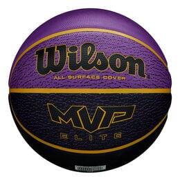 MVP Elite Basketball