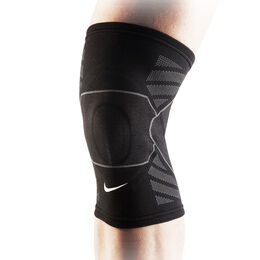 Advantage Knitted Knee Sleeve