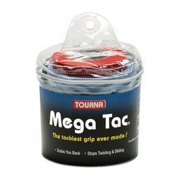 Tourna Mega Tac 30er