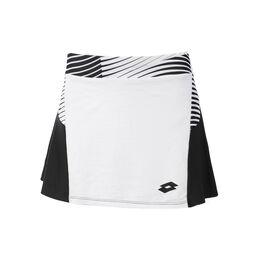 Top Ten II PRT PL Skirt Women