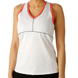Hi-Motion V-Tank Women