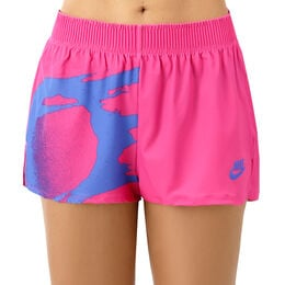 Court Slam Shorts Women