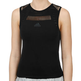 Barricade Warpknit Tank Women